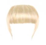 Clip in ofina - melír blond #22/613