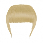 Clip in ofina - přírodní blond #22