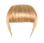 Clip in ofina - melír přírodní a světlejší blond #18/22
