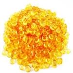 Keratinový granulát 10g